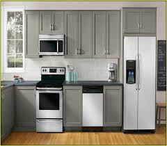 home depot kitchen appliance packages kitchen appliance packages lowes for packages full size of home