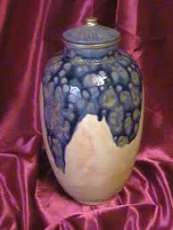 urns for cremation mars urns for cremation specialty texture cremation urns for