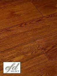 handscraped flooring br111 hardwood floors