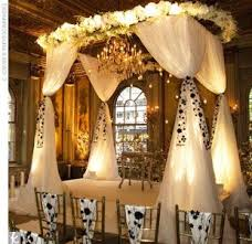 wedding arches chuppa 158 best chuppas to die for images on marriage