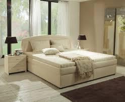 Schlafzimmer Komplett Mit Bett 140x200 Betten Mit Bettkasten Und Schubladen Günstig Kaufen