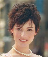 wispy haircuts for older women 92 best hair images on pinterest beleza general eyewear and