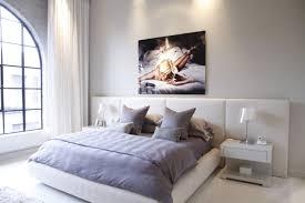 bilder für schlafzimmer 37 moderne wandgestaltungen - Bild F R Schlafzimmer