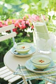 quick and easy soup and sandwich recipes southern living