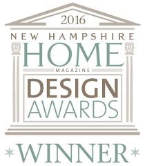 home magazine design awards green home design architect 2016 new hshire home magazine