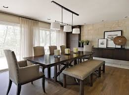 large trestle dining table living room with a large trestle dining table thebestwoodfurniture com