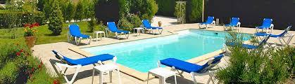chambres d hotes en dordogne avec piscine location chambres et gites carsac sarlat dordogne