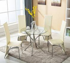 cloth dining room chairs fine diningble decorations withoutblecloth decor room and chairs