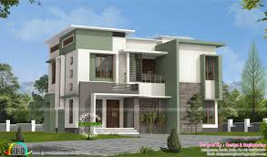 2100 Sq Ft House Plans by March 2017 Kerala Home Design And Floor Plans