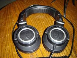 best black friday deals on audio technica headphones audio technica ath m50 headband headphones black ebay