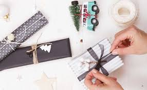 japanese present wrapping the japanese gift wrapping method you need to try home beautiful