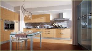 kitchen cabinets manufacturers