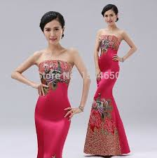 34 best vestidos de xv images on pinterest xv dresses marriage