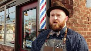 funny barber prank beard shave with a video dailymotion