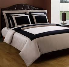 Taupe Duvet Duvet Covers Queen Size