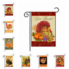 thanksgiving outdoor decorations australia new featured