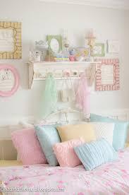 chambre couleur pastel decoration chambre couleur pastel amazing home ideas