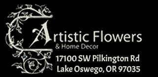 portland flower delivery flowers delivered in lake oswego send the best fresh flowers in