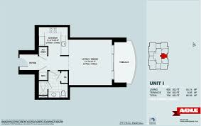 55 Harbour Square Floor Plans 1050 Brickell Luxury Condos For Sale Rent Floor Plans Sold Prices