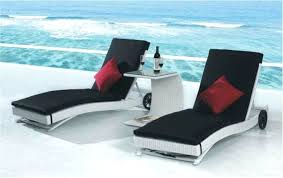 Floating Pool Lounge Chairs Chaise Lounge Chaise Lounge Chairs Outdoor Plastic Chaise Lounge