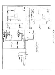 chevy wiring diagrams directional signals neutral safety backup