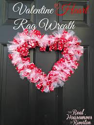 valentines door decorations s day diy wreaths and door decorations
