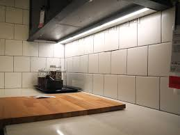 kitchen cabinet led lights hamillstrosin us