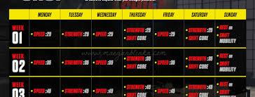where to buy a calendar where to buy agility markers maegan blinka