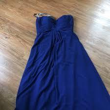 marine bridesmaid dresses 50 bill levkoff dresses skirts bill levkoff marine