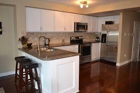 kitchen kitchen in basement excellent on kitchen within mini 30