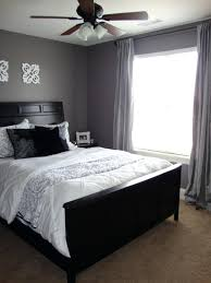 Guest Bedroom Designs - purple and grey bedroom decor u2013 lidovacationrentals com