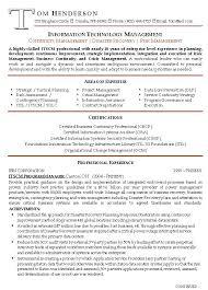 objective for resume management best resume for management position 28 images resume objective