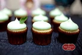 wars cupcakes cupcake wars winning kentucky derby mint julep cupcakes on