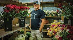 local florists local florists use web and workarounds to woo customers delaware