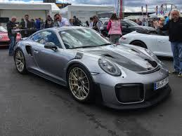 cheap porsche 911 porsche 911 gt2 wikipedia