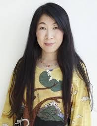 tsumori chisato tsumori chisato fashion designer designers the fmd