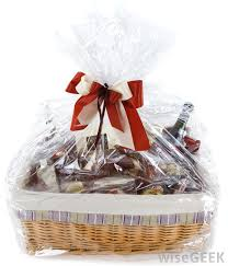 sugar free gift baskets what are the different types of sugar free gift baskets