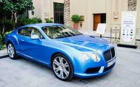 baby blue bentley images of blue bentley continental gt sc