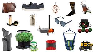 Gift For Dad by What To Get Dad For Father U0027s Day Top 50 Best Ideas