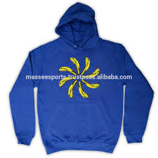 best price hoodies best price hoodies suppliers and manufacturers