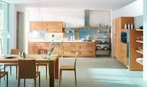prix d une cuisine sur mesure prix d une cuisine sur mesure fabulous prix moyen d une cuisine