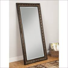 White Bedroom Wall Mirrors Furniture Beautiful Floor Mirrors Big Round Wall Mirrors Living