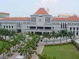 singapore wikipedia