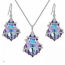 s jewelry sundance jewelry box lovely women s jewelry sets hd wallpaper