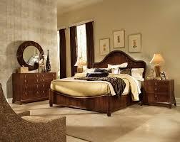 furniture natural bobs furniture bedroom sets with beige bedding