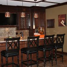 basement bar ideas pinterest varyhomedesign com