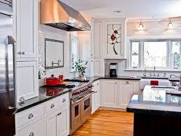 kitchen television ideas best 25 southwestern kitchen faucets ideas on