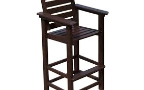 impressive bar stool height for 45 counter chair to table and