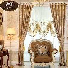 popular curtains luxury curtains for living room fireplace living