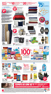 home depot black friday deals at kapolei kmart weekly ad deals u0026 coupons weekly ads
